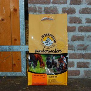 Vita korse korrel vitaminen voor paarden