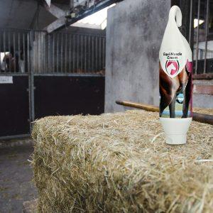 Equi Muscle Cream voor Paarden 1kg 6