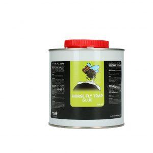 Horse Fly Trap Glue (Lijm) 2