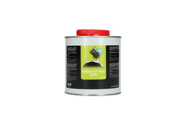 Horse Fly Trap Glue (Lijm) 1