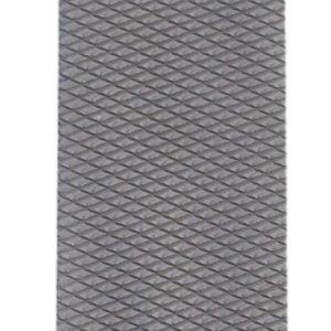 Hoefrasp recht 35 cm met Handvat 4