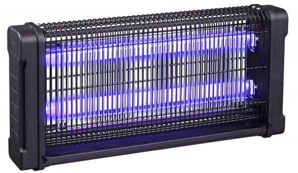 Knock Off Insectenlamp 2x15 Watt 3