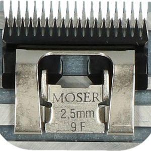 Moser Max45 Scheerkop 2 mm 7