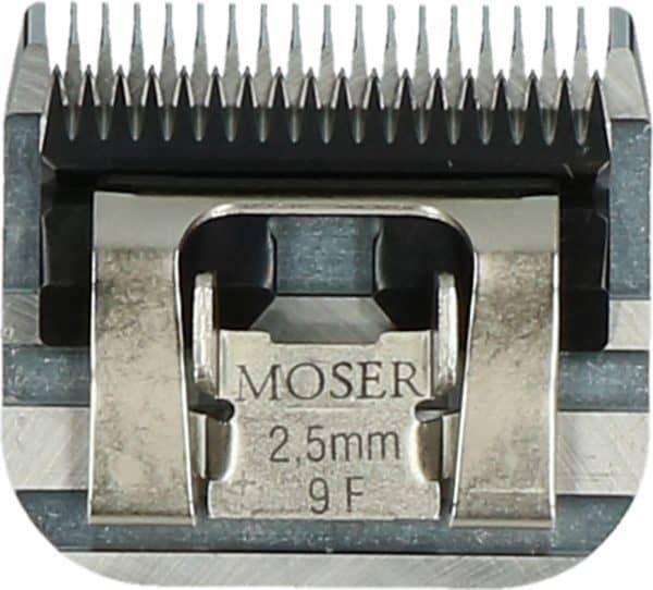 Moser Max45 Scheerkop 2 mm 2