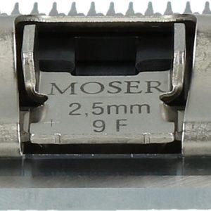 Moser Max45 Scheerkop 2 mm 8