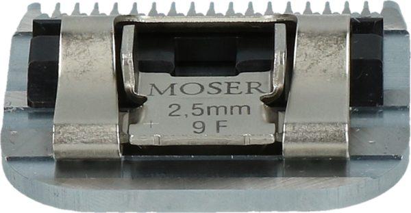 Moser Max45 Scheerkop 2 mm 3