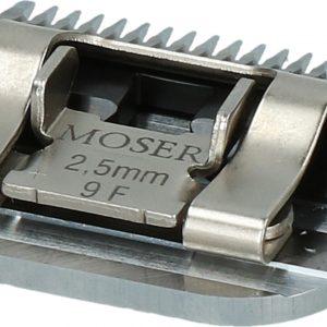 Moser Max45 Scheerkop 2 mm 9