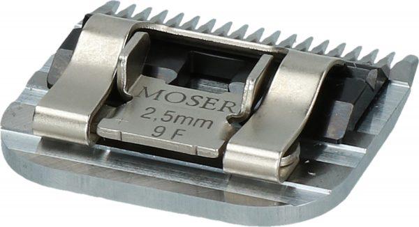 Moser Max45 Scheerkop 2 mm 4