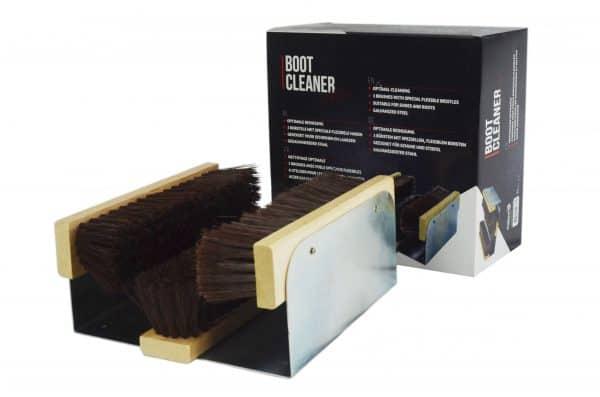 "Voetenveger ""Boot Cleaner"" (laag model) 3"