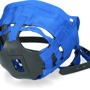 Anti-graas The Ultimate Muzzle XL Size