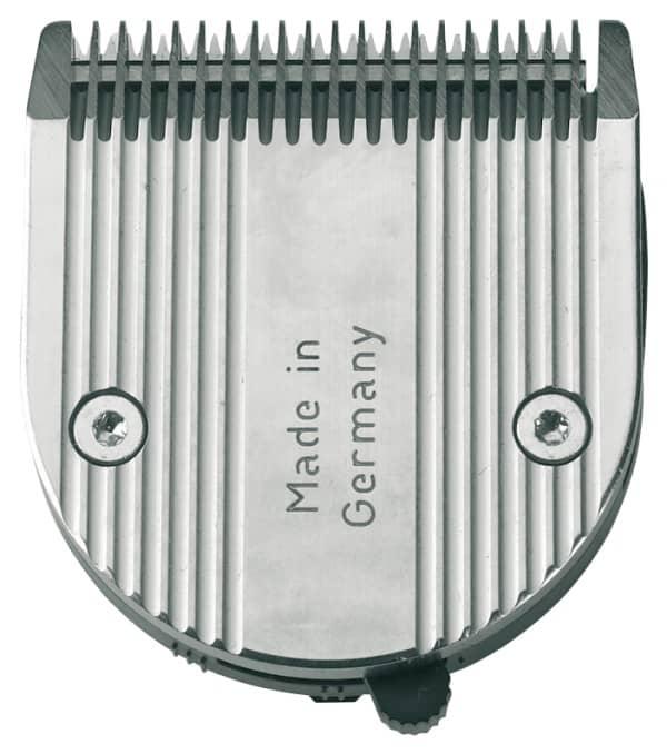 Moser Max45 Scheerkop 3 mm