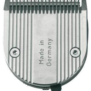 Moser Max45 Scheerkop 9 mm
