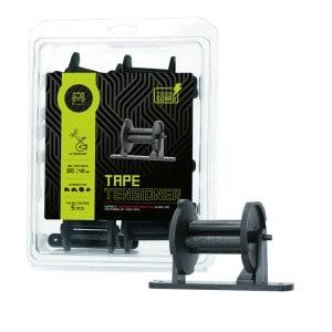 ZoneGuard Lintspanner en isolator 40 mm 6