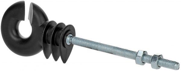 ZoneGuard Schroef Ringisolator 80 mm 2