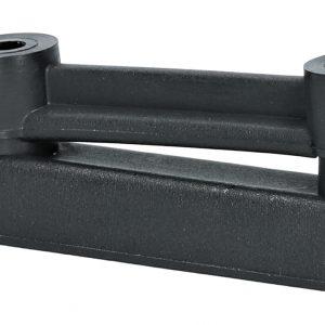 ZoneGuard Compact Lintisolator 40 mm 7
