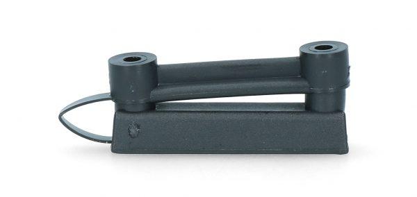 ZoneGuard Compact Lintisolator 40 mm 3