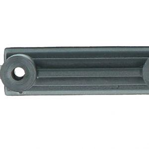 ZoneGuard Compact Lintisolator 40 mm 9