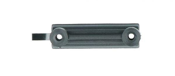ZoneGuard Compact Lintisolator 40 mm 4