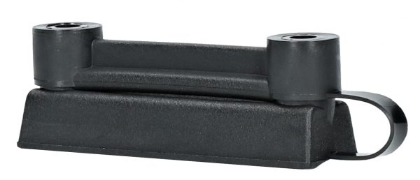 ZoneGuard Compact Lintisolator 40 mm 5