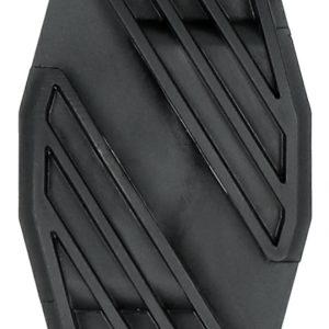 ZoneGuard Basic Lintisolator 40 mm 8