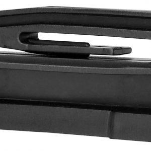 ZoneGuard Duo-Click Lintisolator 60 mm 4