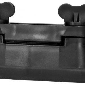 ZoneGuard Dura-Lock Lintisolator 40 mm 4