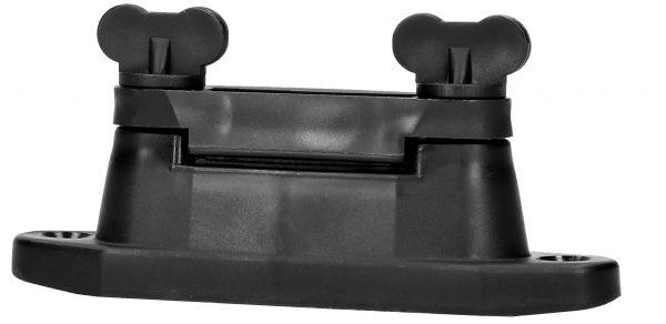 ZoneGuard Dura-Lock Lintisolator 40 mm 2