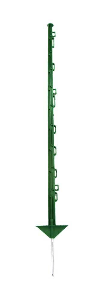 ZoneGuard Instappaal 105 cm groen