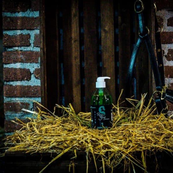 Riders Secret Shampoo voor Paarden 500ml 1